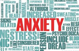 anxiety research articles Depression and anxiety, the official online journal of the anxiety and depression association of america, welcomes original research and synthetic review articles covering neurobiology (genetics and neuroimaging), epidemiology, experimental psychopathology, and treatment (psychotherapeutic and pharmacologic) aspects of mood and anxiety .
